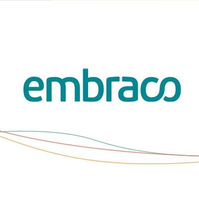 @Embraco