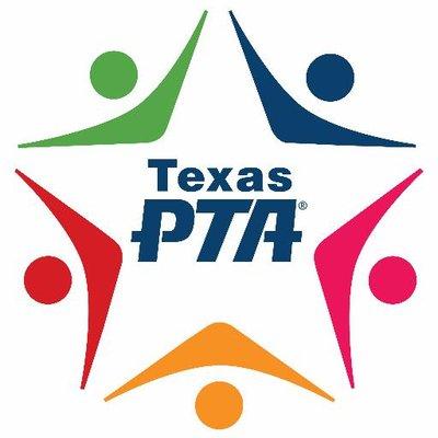 Texas PTA (@txstatepta) | Twitter