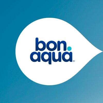 @BonaquaAr