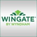 Photo of WingateHotels's Twitter profile avatar