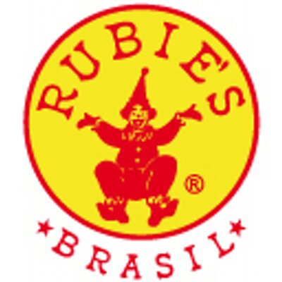 rubies deutsch