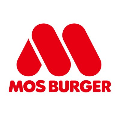 モスバーガー (@mos_burger) | Twitter