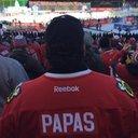 Alex Papas (@AlexPapas34) Twitter