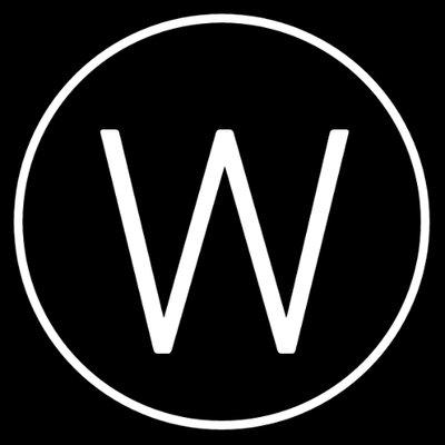 Wiki Service (@Wiki_Service) Twitter profile photo