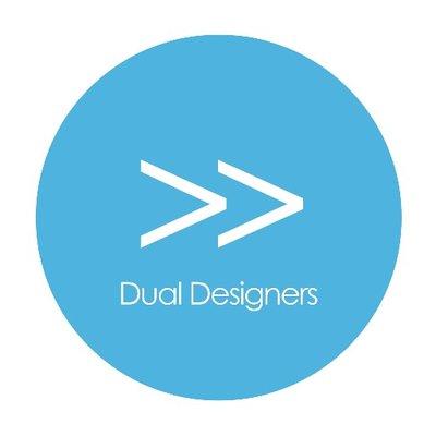 Dual Designers
