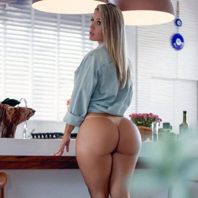 pupper porno fri norsk porno