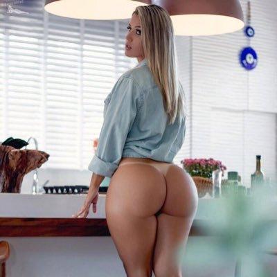 fri norsk porno eskorte forum