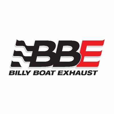 Billy Boat Exhaust on Twitter: