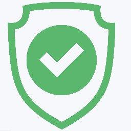 Trustscam At Trustscam Twitter