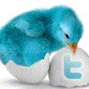 相互フォロー支援 (@0nWJbJdrP_sougo) Twitter