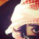 ( گهلان الگندي)ِ (@05543__A) Twitter