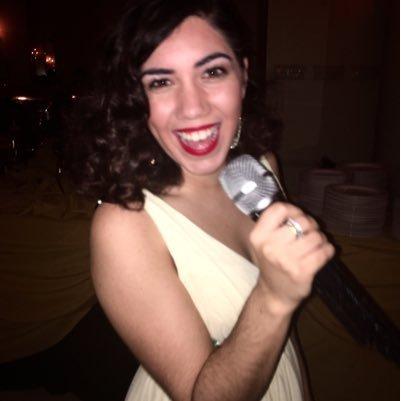 Missy Vega