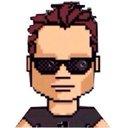 Ricardo S (@ricksouza_) Twitter
