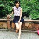 Serena Fu (@593531184Fu) Twitter