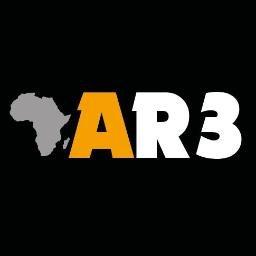 AR3_Magazine