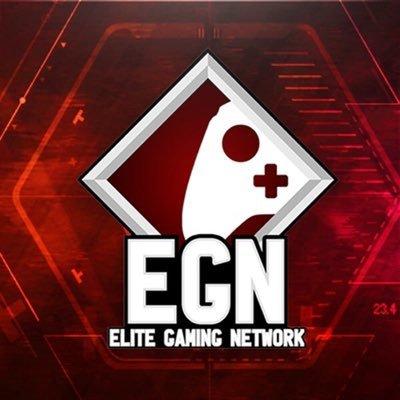 elite gaming network e gnetwork twitter