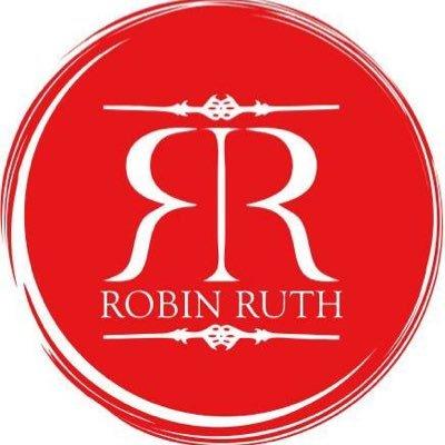 3f9e9ddfff6 Robin Ruth TOKYO (@RobinRuthTokyo)   Twitter