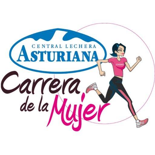 @CarreraMujer