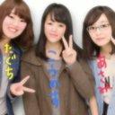 たぐち ななこ (@0226_nana) Twitter
