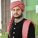 Adnan Aslam - @adnan_aslam_ - Twitter