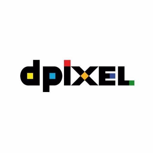 @dpixel_vc