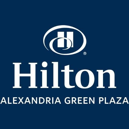 @Hilton_Alex_GP
