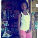 Temitope Oluwaseyi (@59085b7096534c9) Twitter