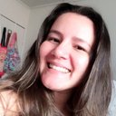 Fernanda Vasconcelos (@22mpNanda) Twitter