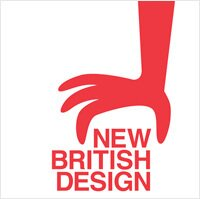 New British Design | Social Profile