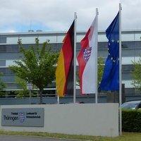 Thüringer Landesamt für Verbraucherschutz