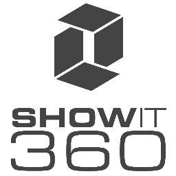 @showit360