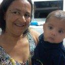 Erivalda Fidelis (@1977Erivalda) Twitter