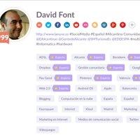 David Font 🇪🇸🌞