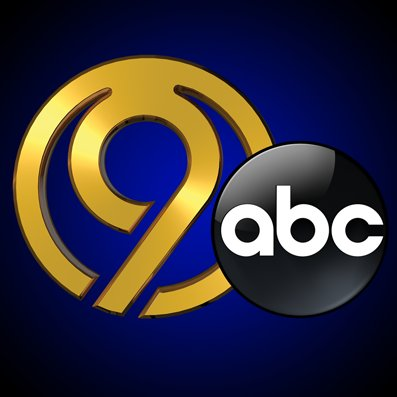 WTVC NewsChannel 9 | Social Profile