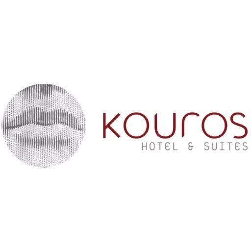 KourosHotel