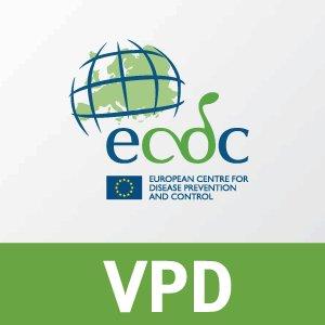 ecdc_vpd