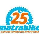 Photo of Matrabike's Twitter profile avatar