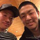 ふくもりけんじ (@0311_baseball) Twitter