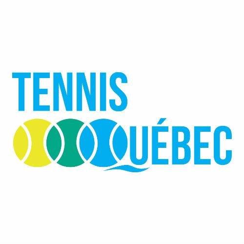 Tournoi de Québec