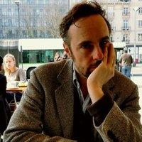 Nicolas Grégoire