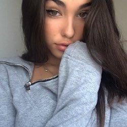 Voir un profil - Neyla Al Zahid LJl1IfC3_400x400