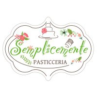 Simply_PastryIT