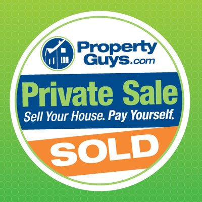 Property Guys Sign In