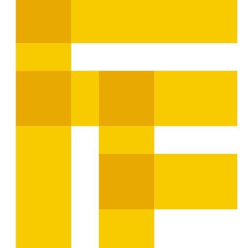 Forward Festival (@Fwdtech) | Twitter