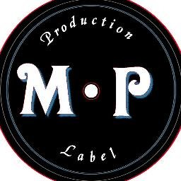 MP PRODUCTION LABEL