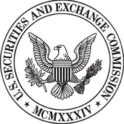 Resultado de imagen para SECURITIES EXCHANGE COMMISSION (SEC) OF THE UNITED STATES
