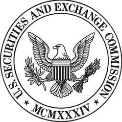 Image result for SEC