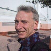 Gerard in vancouver  brian foote o o canada 012  200x200