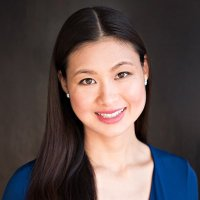 Melodie Tao | Social Profile