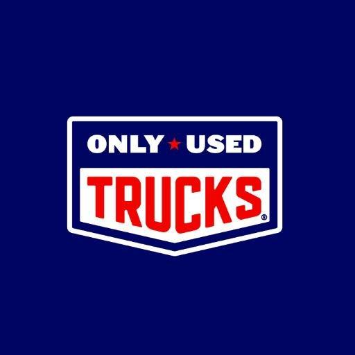 Only Used Trucks West Palm Beach West Palm Beach Fl